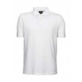 Tricou Polo Sebi - Tee Jays