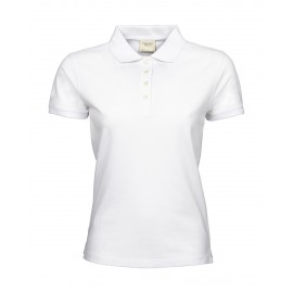 Tricou Polo Atena - Tee Jays