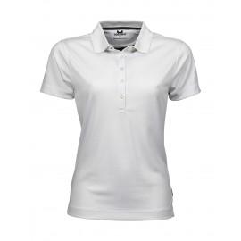 Tricou Polo Lorena - Tee Jays