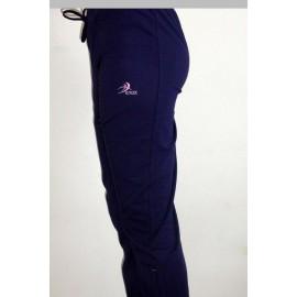 Pantalon Lorena 3/4 - KNOX