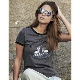 Tricou Paula - Tee Jays