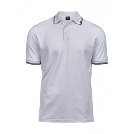 Tricou Polo Marin - Tee Jays