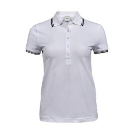 Tricou Polo Alina - Tee Jays