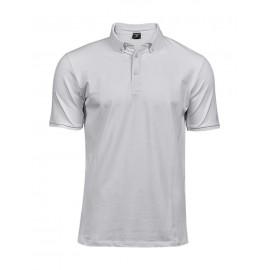 Tricou Polo Carl - Tee Jays