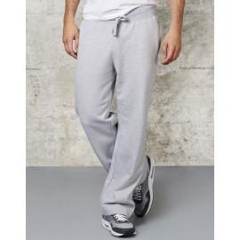 Pantaloni Jogging - FDM