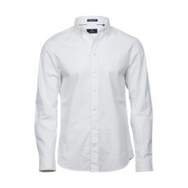 Camasa Perfect Oxford Shirt...