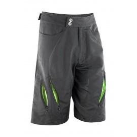 Pantalon scurt biciclist -...