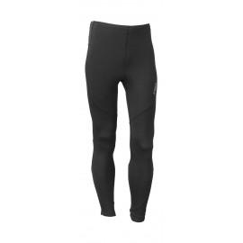 Pantaloni Spiro Sprint - Spiro
