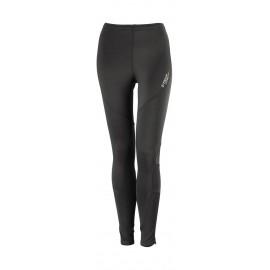 Pantalon Sprint Luiza - Spiro