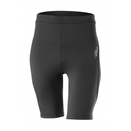 Pantalon Leona - Spiro