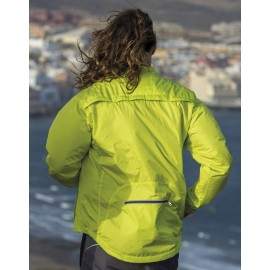 Jachetă Cameron Unisex - Spiro