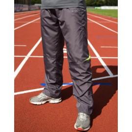 Pantalon Jordan Unisex - Spiro