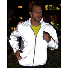 Jachetă Reflec-Tex Hi-Vis...