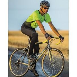Pantalon Alex Bike Unisex -...
