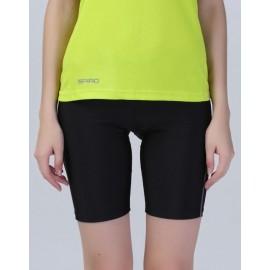 Pantalon Bodyfit Base Layer...