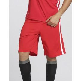 Pantalon scurt Basketball -...