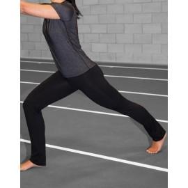 Pantalon Katy Fitness - Spiro