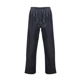 Pantalon Valdemar - Regatta...