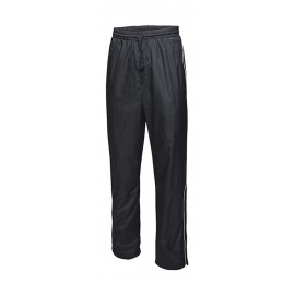 Pantalon Gabriel - David...