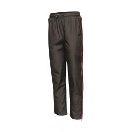 Pantalon Anders - David Corral