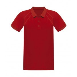 Tricou Polo Brett - Regatta...
