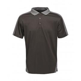 Tricoul Polo Baldwin -...