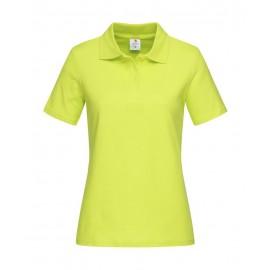Tricou Polo Tori - Stedman