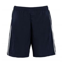 Pantalon Cooltex - David...