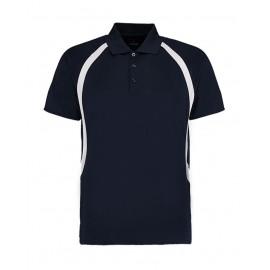 Tricou Polo Clark - Gamegear