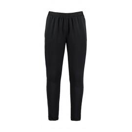 Pantalon Slim Fit Clive -...