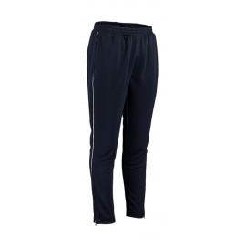 Pantalon Slim Fit Colden -...