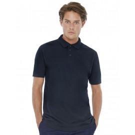 Tricou Polo Safran - B&C