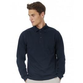 Bluza Polo Stefan - B&C