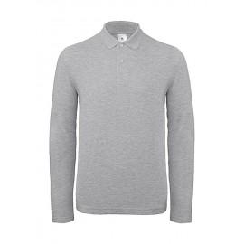 Bluza Polo Nero - B&C