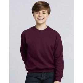 Bluza Cameron - Gildan