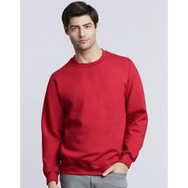 Bluza Tommy - Gildan