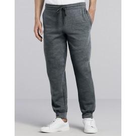 Pantalon Ben - Gildan