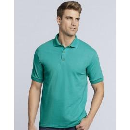 Tricou Polo DryBlend - Gildan