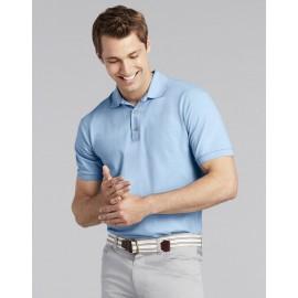 Tricou Polo Mauritzio - Gildan