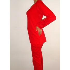 Pijama Catalina - KNOX