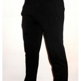 Pantalon Claudiu - Andu