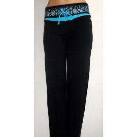 Pantalon Diana - KNOX