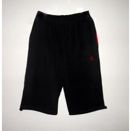 Pantalon Alex - KNOX