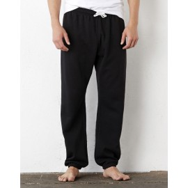 Pantalon Grey - Bella