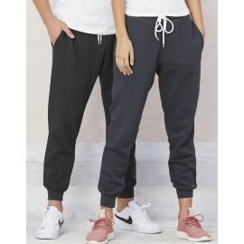 Pantalon Iustina - Bella