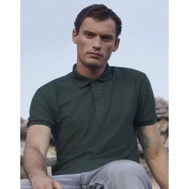 Tricou Polo Giuseppe -...