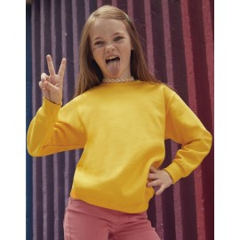 Bluza Jersey Sunflower -...