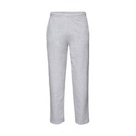 Pantalon Trening Pietro -...