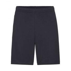 Pantaloni Scurti Emanuele -...