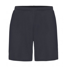 Pantalon Aledo - David Corral